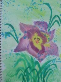 Anitas_watercolors_003