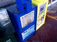 Newsbox_1