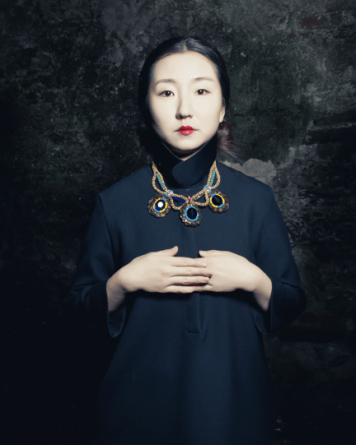 Jewelry and Styling by Jiseo Kim, photography by Dorin Vasilescu. 2013.