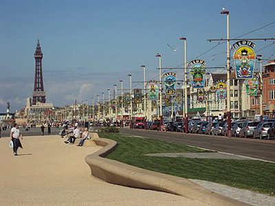 best seaside locations for property investment