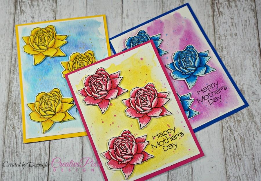 altenewmothersdaycard