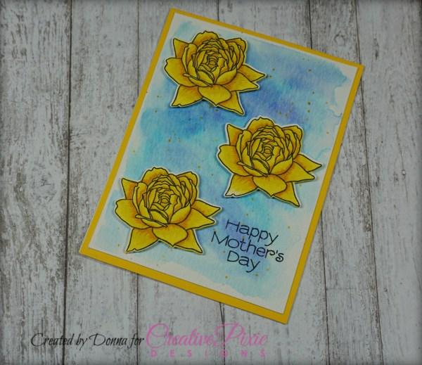 yellowAltenewmothersdaycard
