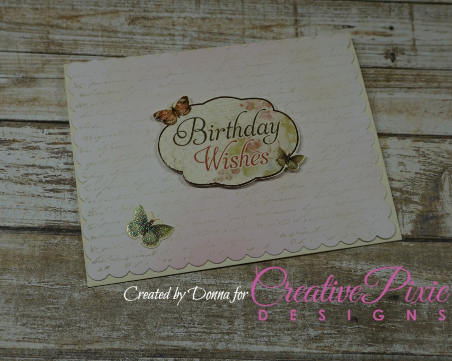 Love from Lizi Card kits, mega-packs and mini-packs crafting products for handmade card.