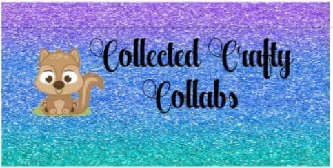 Collected Crafty Collabs