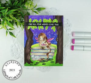 Ching-Chou-Kuik-Lil-Book-Worm