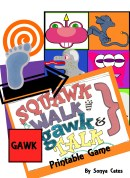 cover-of-squawk-000-Page-1