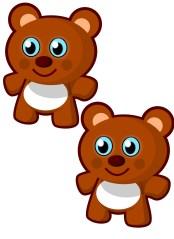Copy-of-bear-printable-picnic--000-Page-1