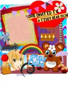 teddy-bear-picnic-invite-000-Page-1