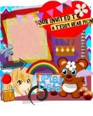 teddy-bear-picnic-invite-000-Page-1