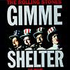 gimme_shelter