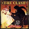 rock_the_casbah