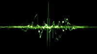 green-frequency-wavy-lines-26422 thb