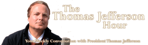 Thomas-Jefferson-Slider