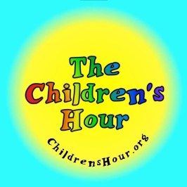 The Children's Hour – weekly 1 hour