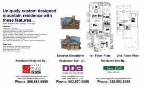 Creative Print Web Design-Business Sign Design-DDBuild-Forbes Sign