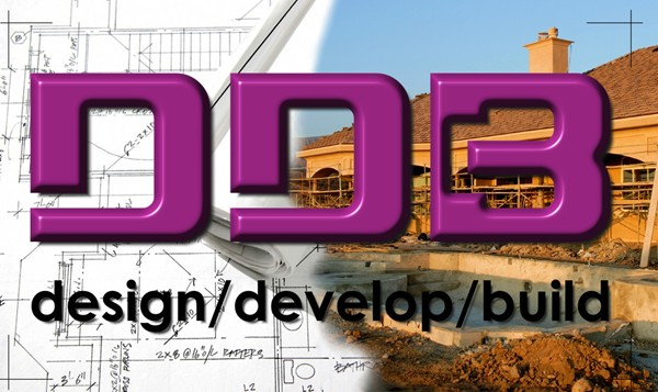 Custom Business Card Design and Printing-DDBuild