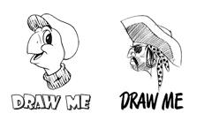 creativeprose tippy the turtle