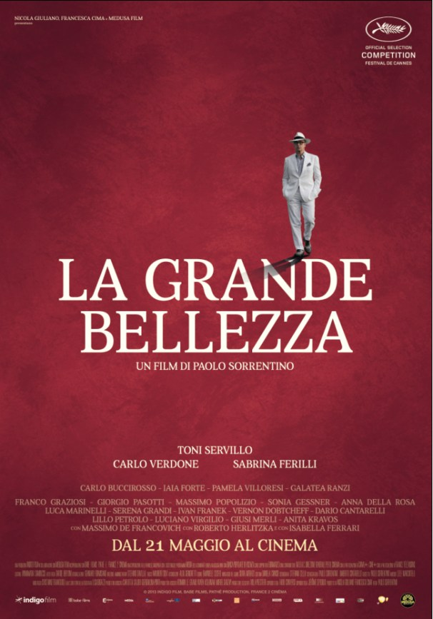 la-grande-bellezza_cover