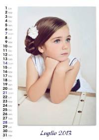 calendario jennifer