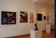 Mostra Internazionale di Arte Contemporanea EGOS V EDITION (3)