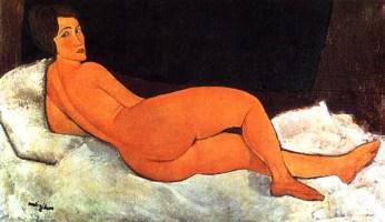 Modigliani-Nudodifiancosinistro