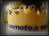 wemoto.it - corone