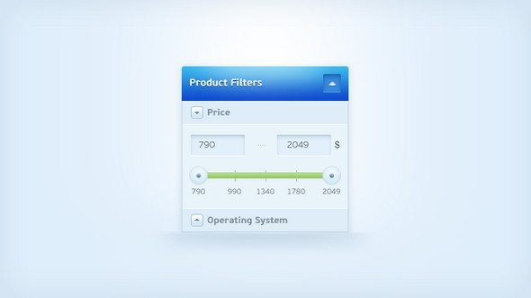 pricing-slider2