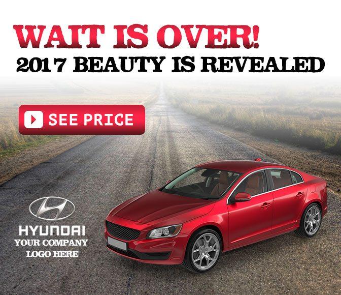 Car Promotion Banner Campaign 336x280