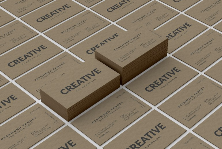 Business card psd, business card design, business card template psd