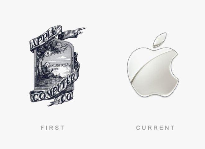 evolution-logo-apple