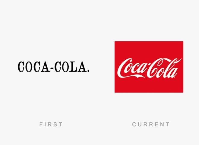 evolution-logo-cocacola