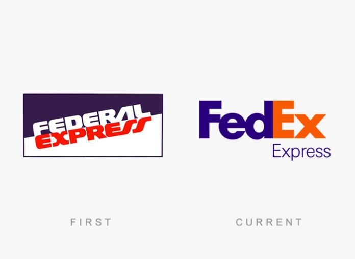 evolution-logo-fedex