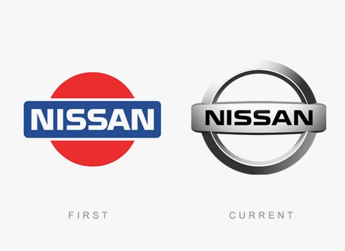 evolution-logo-nissan