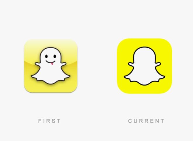 evolution-logo-snapchat