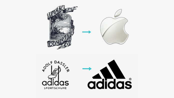 evolution-logos-marques