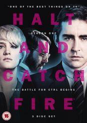 halt-and-catch-fire-serie