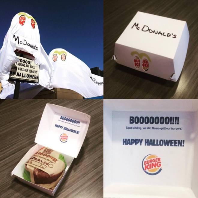 burger-king-mcdonalds-halloween-troll