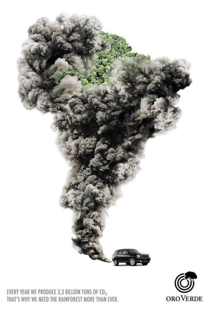 campagne-sensibilisation-emission-co2