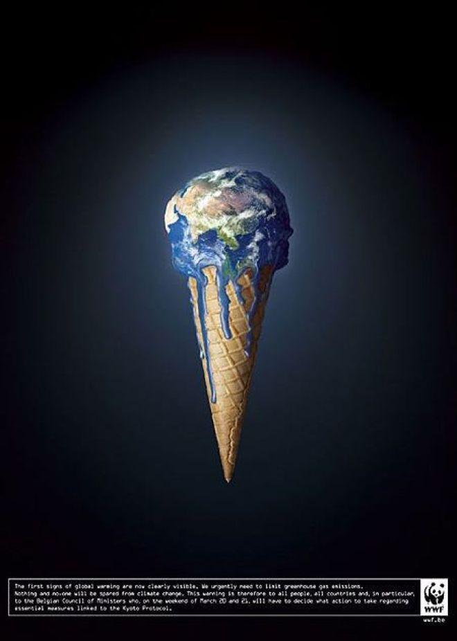 campagne-sensibilisation-rechauffement-climatique