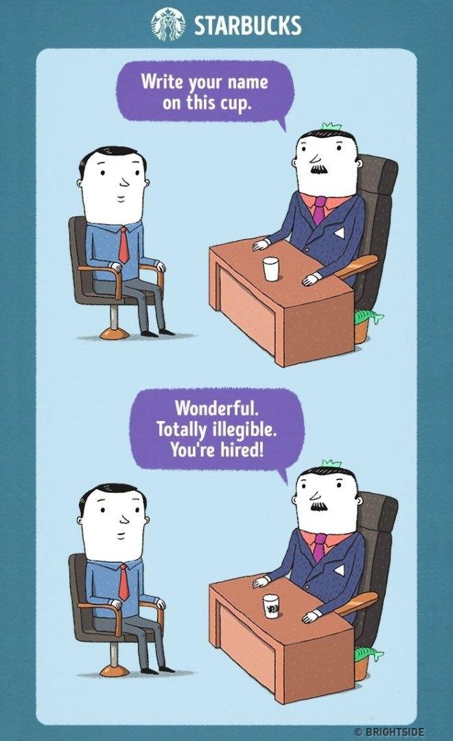 job-interviews-stereotypes-illustration-leonid-khan-2