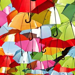creativequico-umbrella01