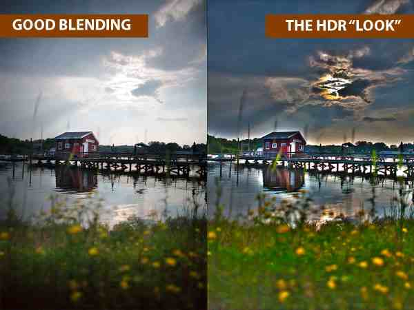 What Is HDR Photography