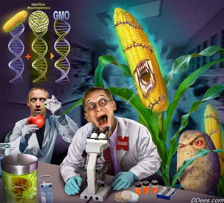 https://i0.wp.com/creativeresistance.org/wp-content/uploads/2016/08/Monsantos-Science-770x696.jpg