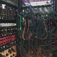 instagram.com/p/zfU1rwQbox/#tapestudio