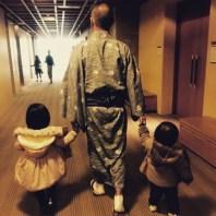 instagram.com/p/1MxauduJ54/#ebizoichikawa.ebizoichikawa