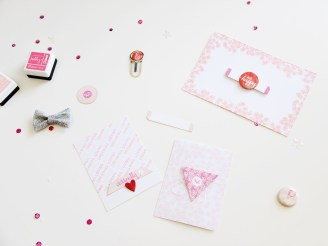 ProjectLife_Cards_ScatteredConfetti_CreativeRetreats_April_Pink_2
