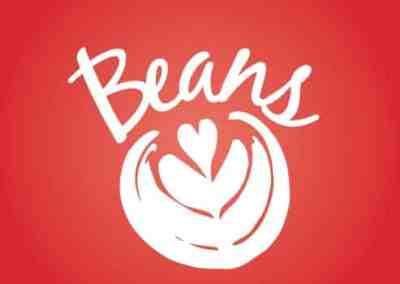 Beans BVI Coffee