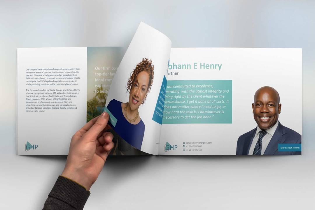 GHP-brochure-mockup