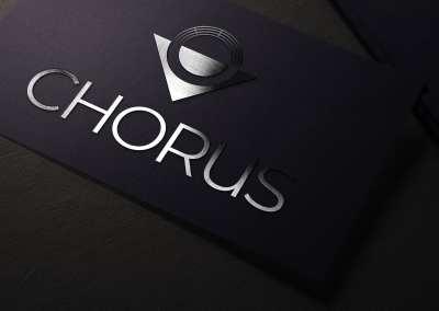 Chorus Global