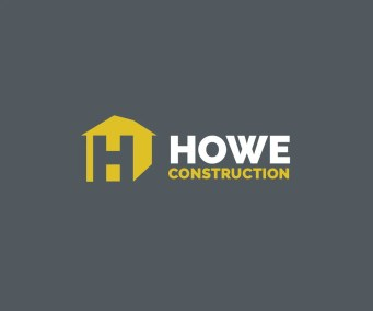 Howe-Construction-Logo